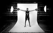 @the2kferguson at the Adelaide 36ers team photos day.  @adelaide36ers #adelaide36ers #36ersfamily #basketball #hoops #NBL @nbl #court #preseason #AllStarPhotos2016 #hooops #adelaide #southaustralia #australia #sportsphotographer #basketballphotographer #hoopsphoto