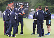 Middlesex CCC v Sussex CCC 27/05/2014