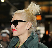 05.NOVEMBER.2012. PARIS<br /> <br /> GWEN STEFANI IS SEEN ARRIVING AT GARE DU NORD RAILWAY STATION IN PARIS BEFORE HEADING TO HER PARIS HOTEL WITH SON ZUMA ROSSDALE.<br /> <br /> BYLINE: EDBIMAGEARCHIVE.CO.UK<br /> <br /> *THIS IMAGE IS STRICTLY FOR UK NEWSPAPERS AND MAGAZINES ONLY*<br /> *FOR WORLD WIDE SALES AND WEB USE PLEASE CONTACT EDBIMAGEARCHIVE - 0208 954 5968*