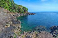 WASHINGTON - San Juan Islands