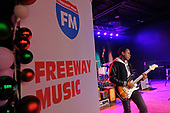 FM Music Christmas