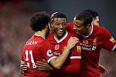 171028 Liverpool v Huddersfield