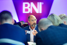 190608 - BNI Directors Conference | day two