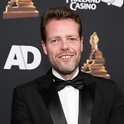 NLD/Amsterdam/20200122 - Musical Award Gala 2020, Martijn Koning