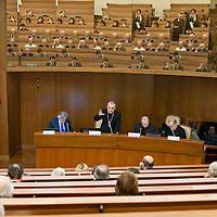 Caritas, Vite in gioco ai tempi della  crisi
