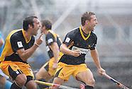 AHTC Wien vs Atletic Terrassa ehl2011-2012