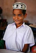 Humanitarian Photography.<br /> UNICEF Hambantota. Sri Lanka