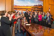 SCFD Bill Signing - 20160429