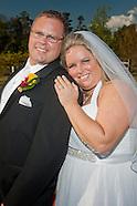 Chad & Jillian Beetcher Wedding 9.28.13