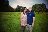 Leanne & Steve PWS