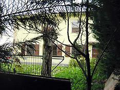 20121126 OPERAZIONE GUARDIA DI FINANZA LUNA D'ORIENTE