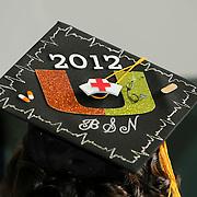 University Events 2012-13