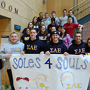 2010-02-05 Soles for Souls