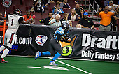 150508_Philadelphia Soul vs Orlando Predators