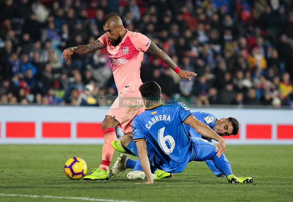 صور مباراة : خيتافي - برشلونة 1-2 ( 06-01-2019 ) 20190106-zaa-a181-229