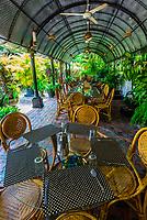 JKAB Park Hotel, Trincomalee, Sri Lanka.
