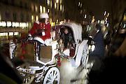 JOAN COLLINS,  Joan Collins Turns On Burlington Arcade Christmas Lights, PICCADILLY, LONDON - NOVEMBER 20 2007. -DO NOT ARCHIVE-© Copyright Photograph by Dafydd Jones. 248 Clapham Rd. London SW9 0PZ. Tel 0207 820 0771. www.dafjones.com.