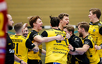 2019-12-14 | Stockholm, Sweden:<br />