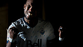 Vancouver Whitecaps FC 2017 - A Season in Pictures