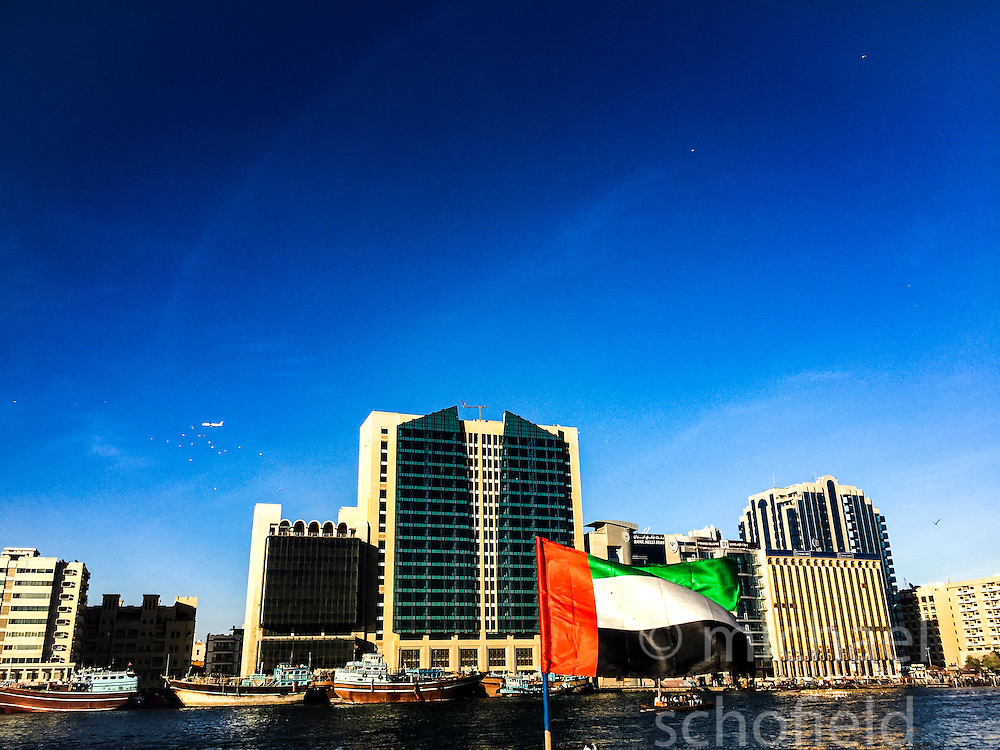 Images of Dubai. Images from the MSC Musica cruise to the Persian Gulf, visiting Abu Dhabi, Khor al Fakkan, Khasab, Muscat, and Dubai, traveling from 13/12/2015 to 20/12/2015.