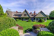 Garden, Home, Further Lane, East Hampton, NY