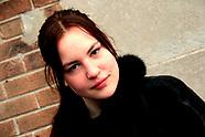 Ericka-Jane Cummings-Gagnon