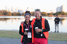 2015 Perth Weekend to End Women's Cancer Day 2