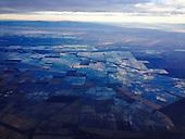 20131218 Sacramento River Valley Flood Irrigation