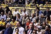Berry Marco<br /> FIAT Torino - Openjobmetis Varese<br /> Lega Basket Serie A 2017-2018<br /> Torino 09/05/2018<br /> Foto M.Matta/Ciamillo & Castoria