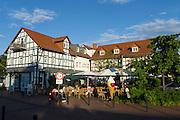 Reihardshausen, Ortsteil von Bad Windungen, Nordhessen, Hessen, Deutschland | Reinhardshausen, Bad Wildungen, Hesse, Germany