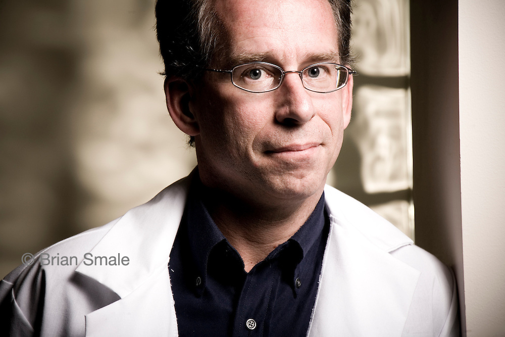 """Dr Douglas Diekema - Medical Ethicist - Seattle Children's Hospital.<br /> Gave approval for the """"Ashley Treatment"""" for """"Pillow Angel"""" Ashley.<br /> See also: <br /> http://ashleytreatment.spaces.live.com/"""