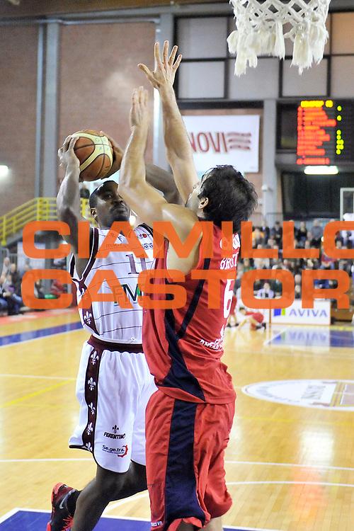 DESCRIZIONE: Casale Monferrato Campionato LNP ADECCO GOLD 2013/2014 Novipiu Casale Monferrato-Fmc Ferentino  <br /> GIOCATORE: Rodney Green<br /> CATEGORIA: tiro<br /> SQUADRA: Fmc Ferentino<br /> EVENTO: Campionato LNP ADECCO GOLD 2013/2014<br /> GARA: Novipiu Casale Monferrato-Fmc Ferentino<br /> DATA: 29/12/2013<br /> SPORT: Pallacanestro <br /> AUTORE: Junior Casale/G.Gentile<br /> Galleria: LNP GOLD 2013/2014<br /> Fotonotizia: Casale Monferrato Campionato LNP ADECCO GOLD 2013/2014 Novipiu Casale Monferrato-Fmc Ferentino<br /> Predefinita: