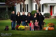 Cicini Family