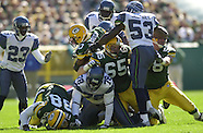 10-5-03 vs Seahawks