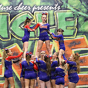 1048_Infinity Cheer and Dance - Atomic