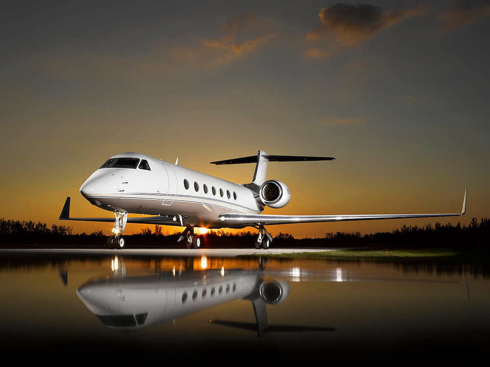 Gulfstream GV, G550, Aviation photography, Aircraft photography, South Florida, Aviation photography Miami, Plam Beach, Stuart, Florida Aviation photography Fort Lauderdale, Aviation photography South Florida
