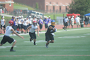 fbo-ohs-7-on-7 championships