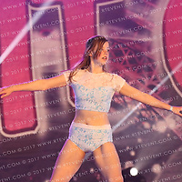 1117_Infinity Cheer and Dance - Junior Dance Solo LyricalContemporary