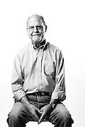 Gary Dean Jeffrey<br /> Army<br /> O-6<br /> June 4, 1968 - Aug. 4, 1988<br /> Oral Maxillo Facial Surgeon<br /> <br /> Junction City, KS