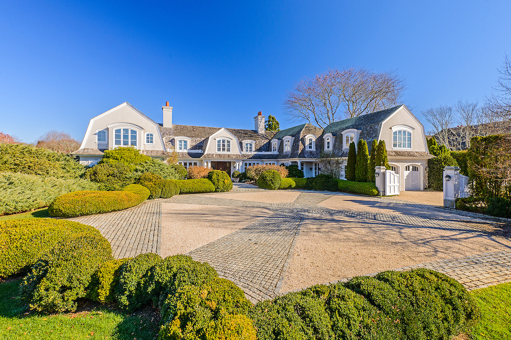 136 Egypt Lane, East Hamtpon, NY , Long Island, New York