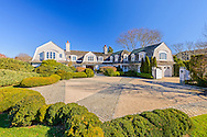 136 Egypt Lane, East Hamtpon, NY , Long Island, New York