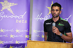 Sponsorship Announcement : Hollywoodbets Dolphins