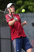 05-20-19-Westborough-Tennis