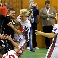 06 Rot Weiss Koln v Mannheimer HC