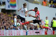 051014 Tottenham v Southampton