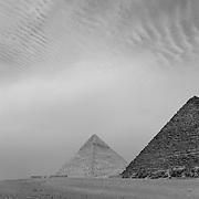 Cairo, Egypt, Africa