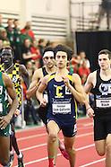 8 - Men 800 Meter Finals