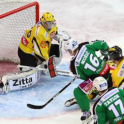 20120101: AUT, Ice Hockey - EBEL League 2011-2012, 36th Round