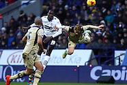 100115 Bolton v Leeds Utd