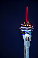 Stratosphere Hotel & Tower
